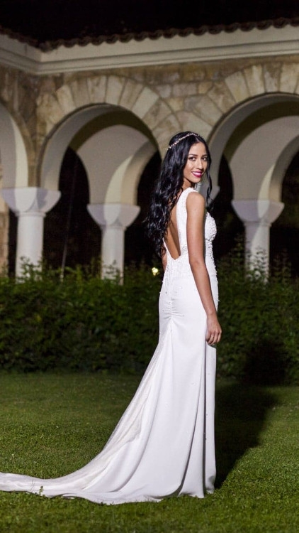 01-aazria-real-brides