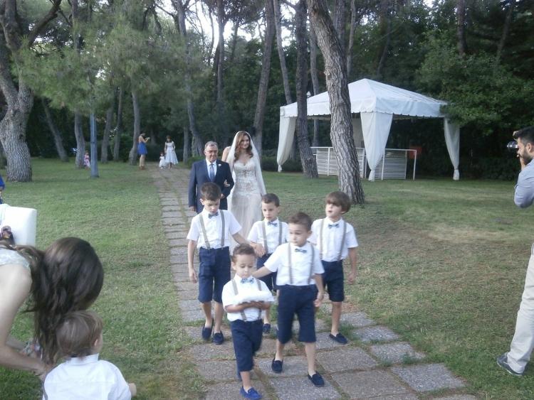 02-aazria-real-brides