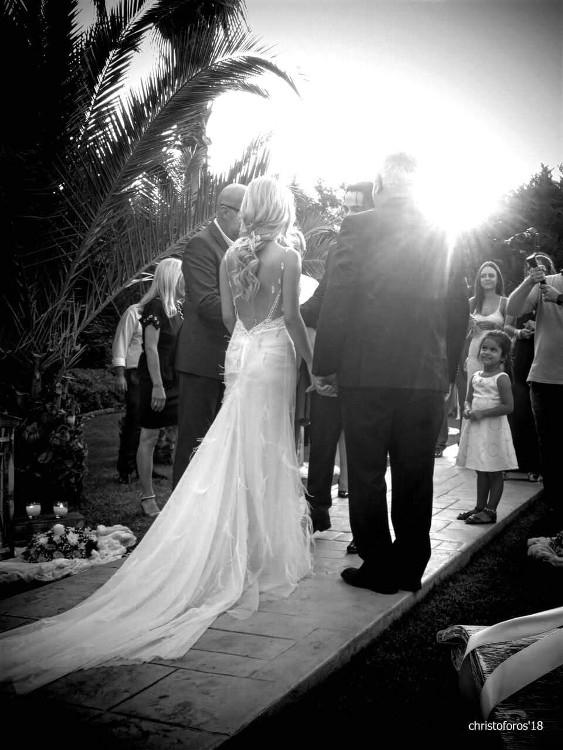 03-aazria-real-brides