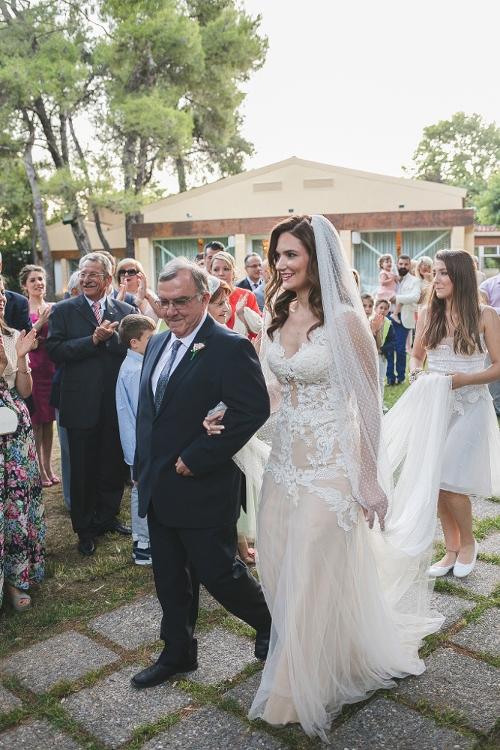 04-aazria-real-brides