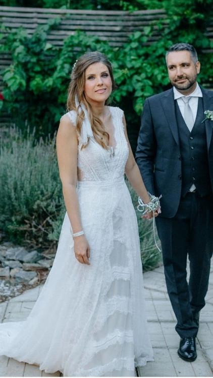 05-aazria-real-brides