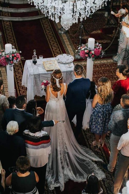 07-aazria-real-brides