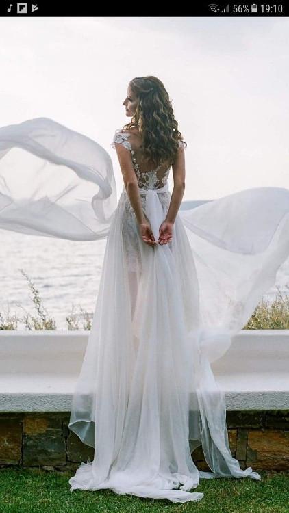 08-aazria-real-brides
