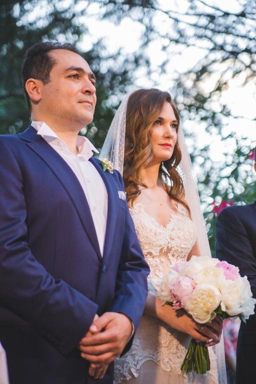 09-aazria-real-brides