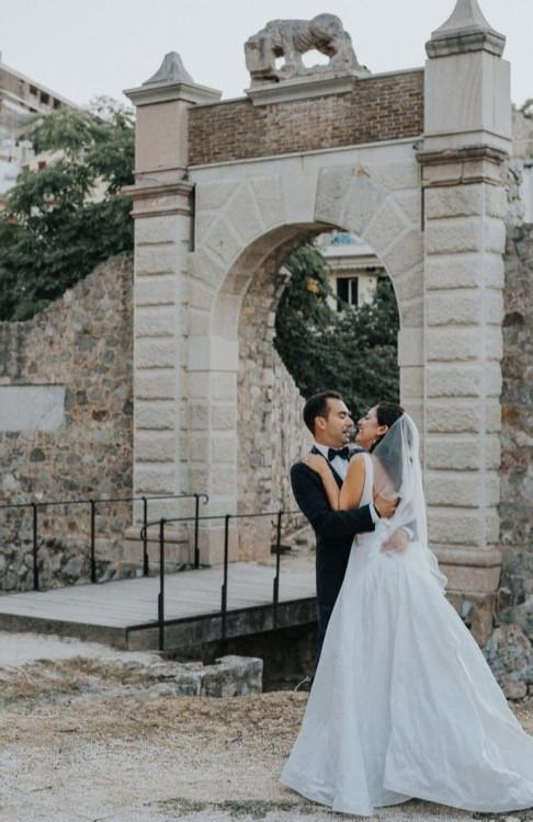 10-aazria-real-brides