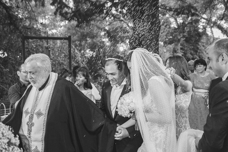 11-aazria-real-brides