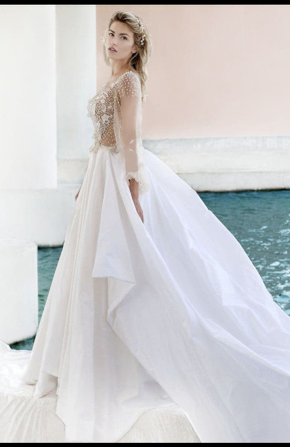 12-aazria-real-brides