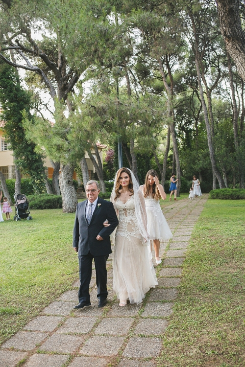 13-aazria-real-brides