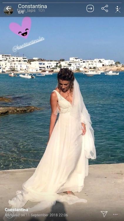 14-aazria-real-brides
