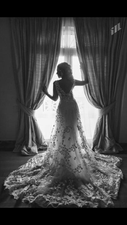15-aazria-real-brides