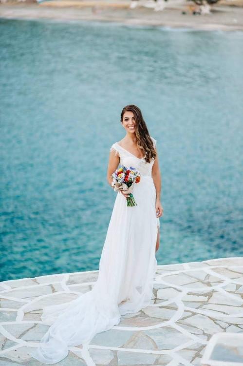 16-aazria-real-brides