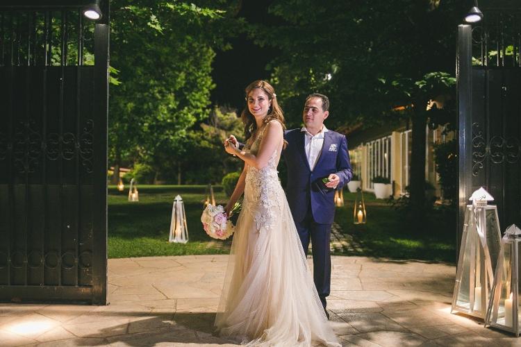 17-aazria-real-brides