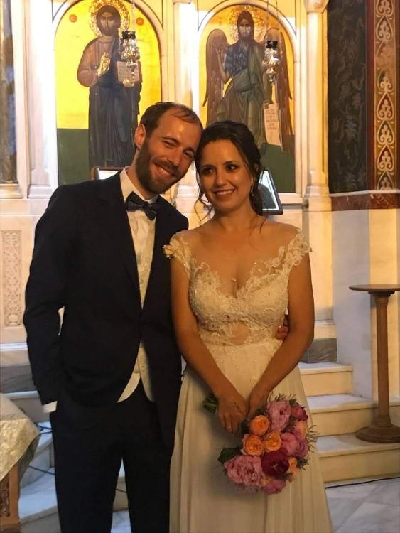 18-aazria-real-brides