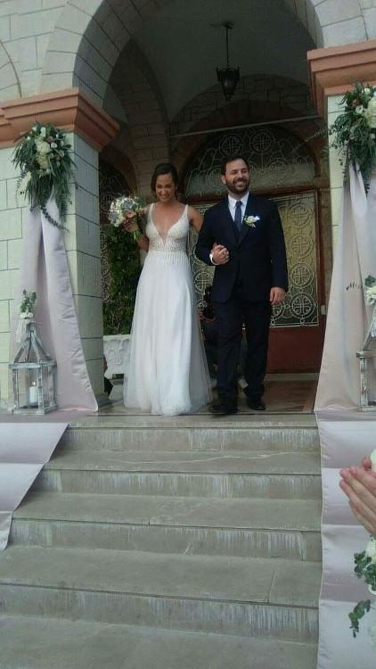 19-aazria-real-brides