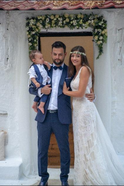20-aazria-real-brides