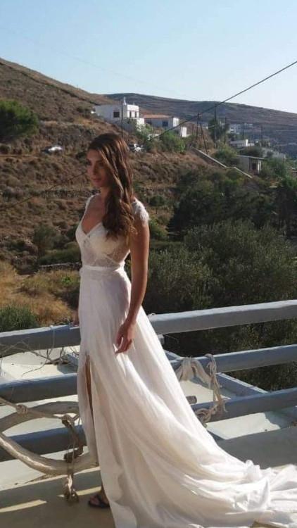 22-aazria-real-brides