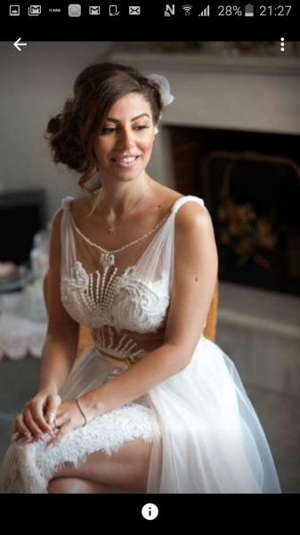23-aazria-real-brides