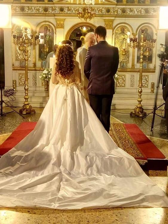 24-aazria-real-brides
