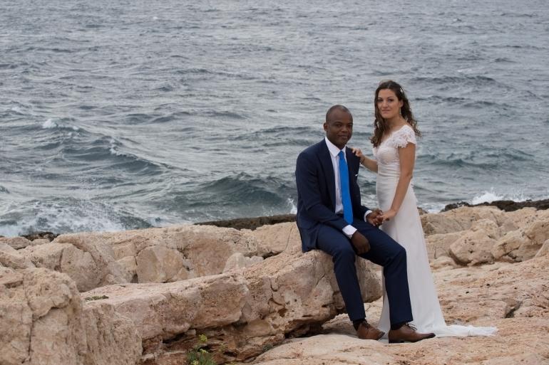 25-aazria-real-brides
