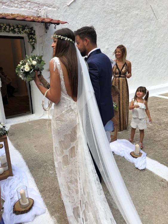 26-aazria-real-brides