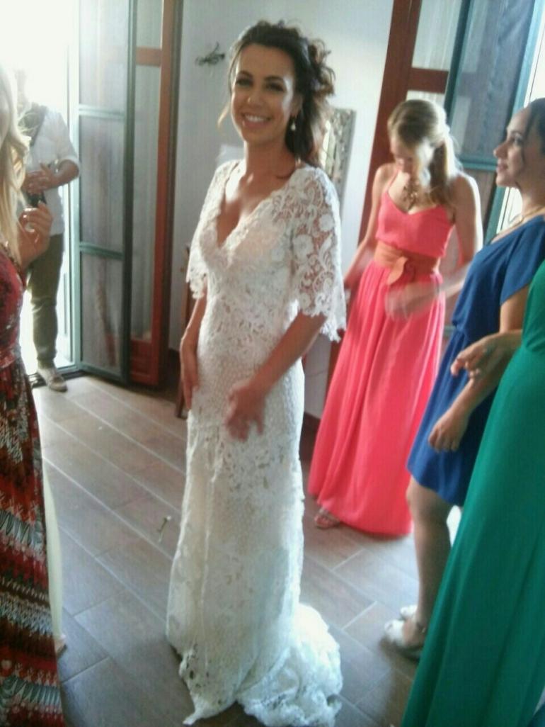 27-aazria-real-brides