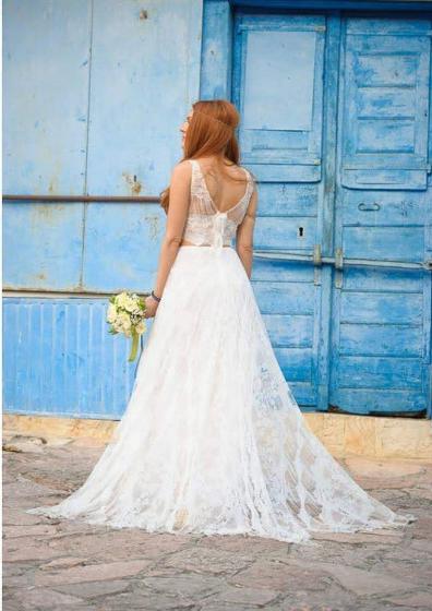 28-aazria-real-brides