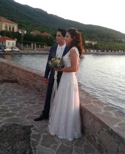 29-aazria-real-brides