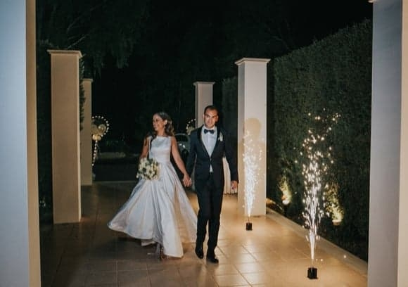 30-aazria-real-brides