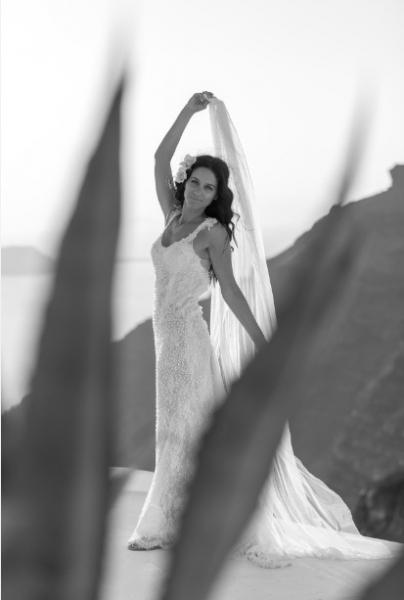 31-aazria-real-brides