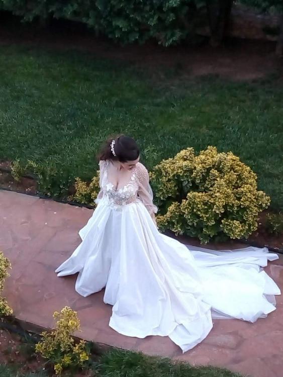 32-aazria-real-brides