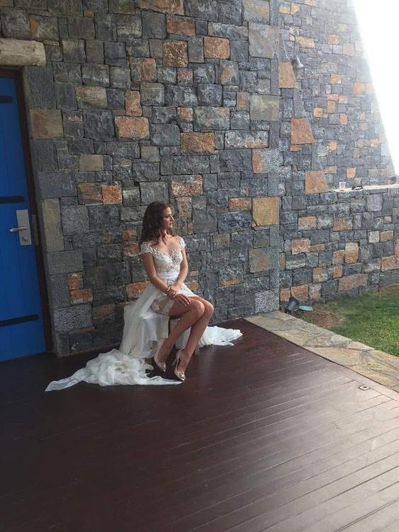 33-aazria-real-brides