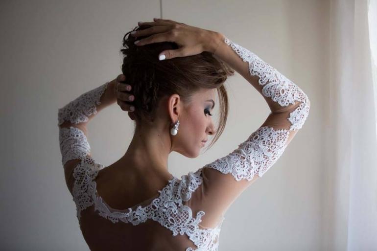 36-aazria-real-brides