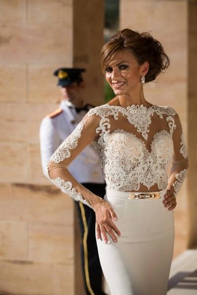 37-aazria-real-brides