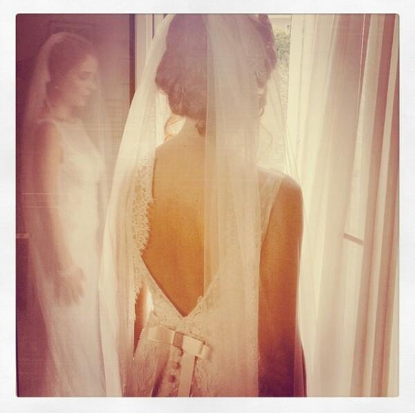 38-aazria-real-brides