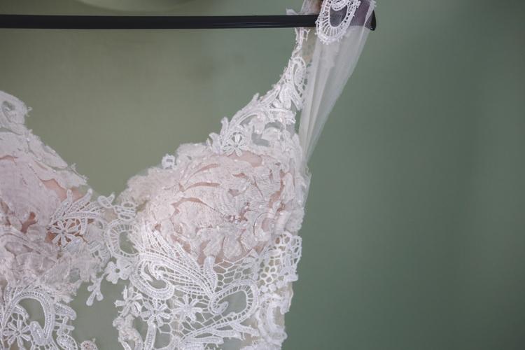 40-aazria-real-brides