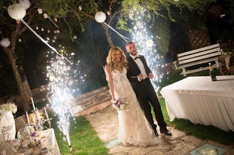 41-aazria-real-brides