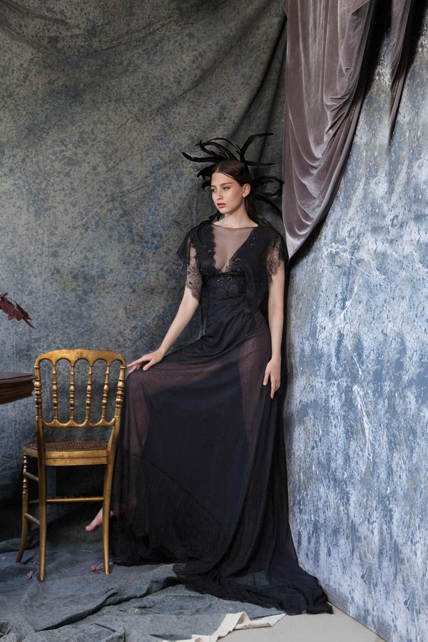 catherine-portrait-09